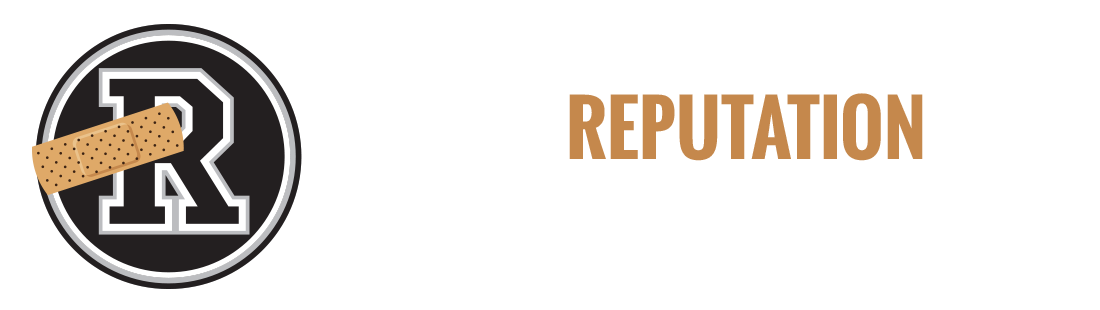 Reputation | Search Engine Reputation Management Services